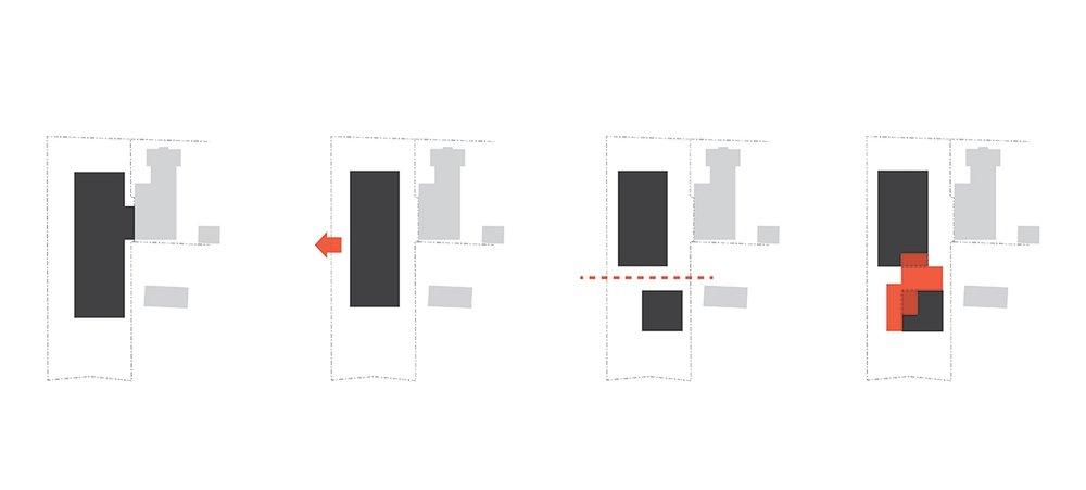 Pelletier-de-Fontenay_ENE_08_diagram_web.jpg