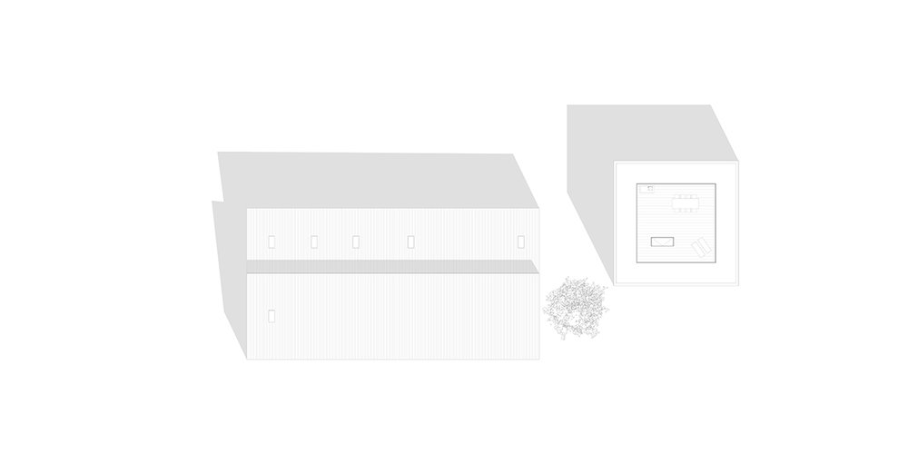Pelletier-de-Fontenay_ENE_13_plan-toiture_web.jpg