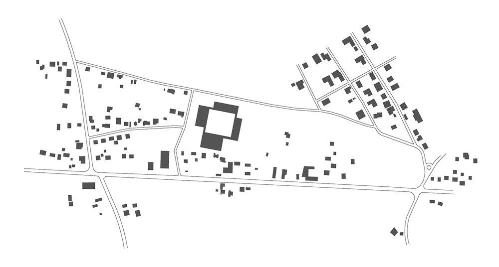 Pelletier-de-Fontenay_LOSBATES_06_Site-plan_web.jpg