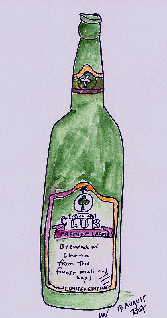 Ghana - Club beer .jpg