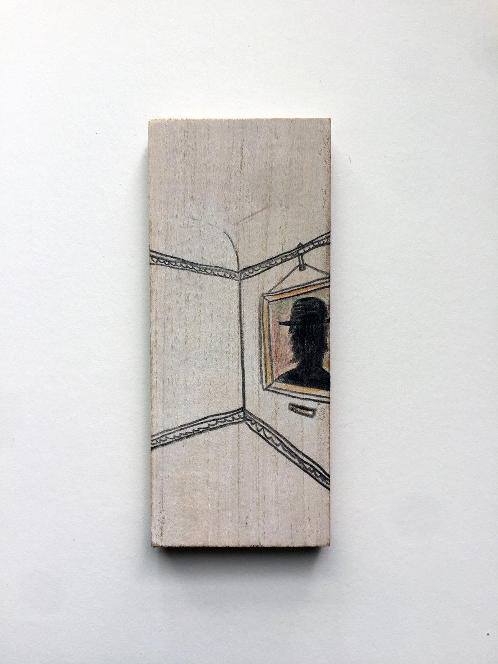 Interiors21.jpg