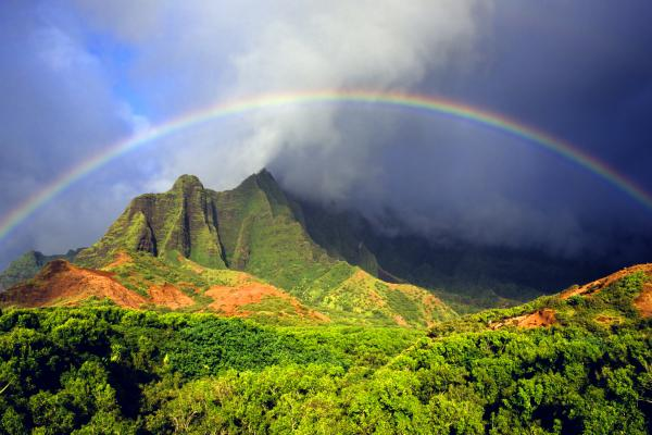 kalalau-valley-rainbow-kevin-smith.jpg