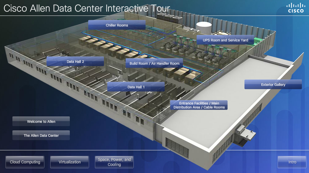 project on designing data center personnel controls Êgeneral controls cover data center operations, systems sofiiidi idftware acqu isition and maintenance, access secur ity, and application systems development and maintenance.