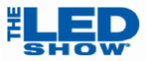 The LED Show Logo.jpg