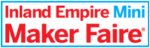 Island Impire Mini Maker Faire Logo.jpg