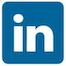 LinkedIn:www.linkedin.com/in/socalengineer