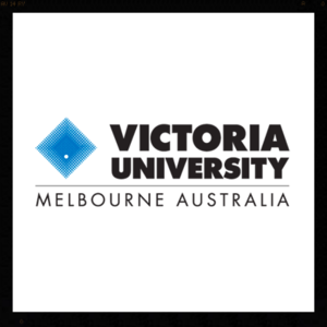 Adjunct Professor in Victoria University's College of Business
