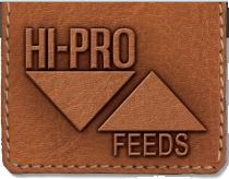 Hi-Pro.png