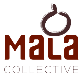Mala-Collective.png