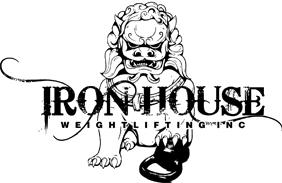 Ironhouse-Thumbnail.png