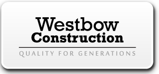 westbow-logo.png