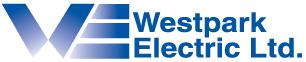 Westpark-Electric.png