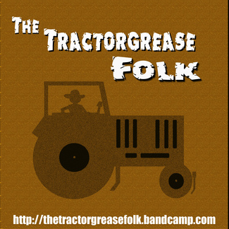 Tractorgrease-Studios.png