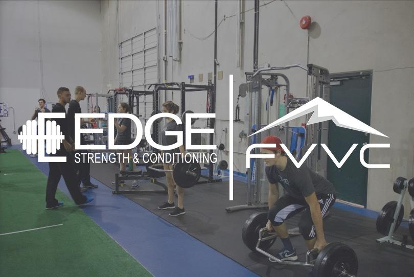 fvvc.edge