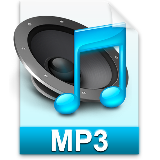 iTunes-mp3.png