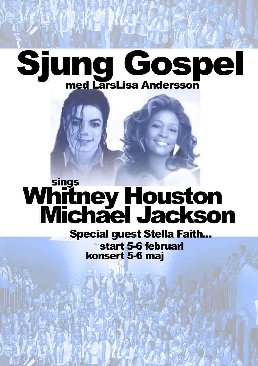 Whitney and Michael Poster Sjung Gospel.jpg
