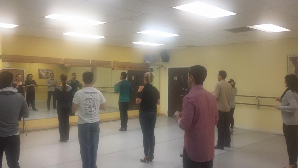 Teaching at Dance Studio No. 1.jpg