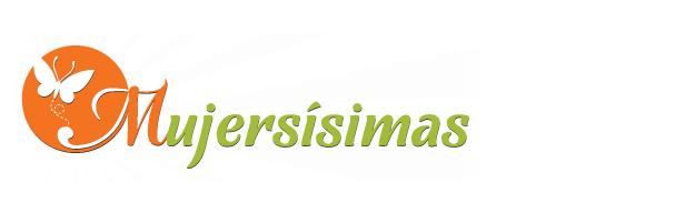 Mujersisimas-final-logo3.png