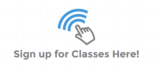 Sign up for Classes.png