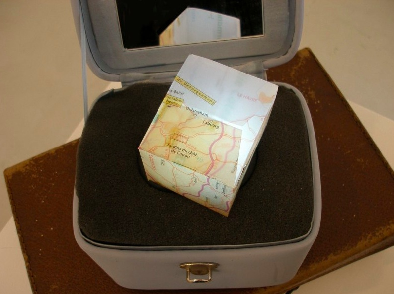 map in a case.jpg