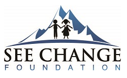 See Change Foundation