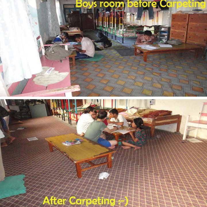 Boys room Before and After.JPG