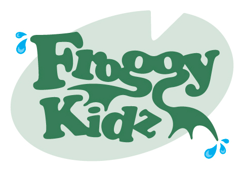 fk-alternative-logos1.jpg