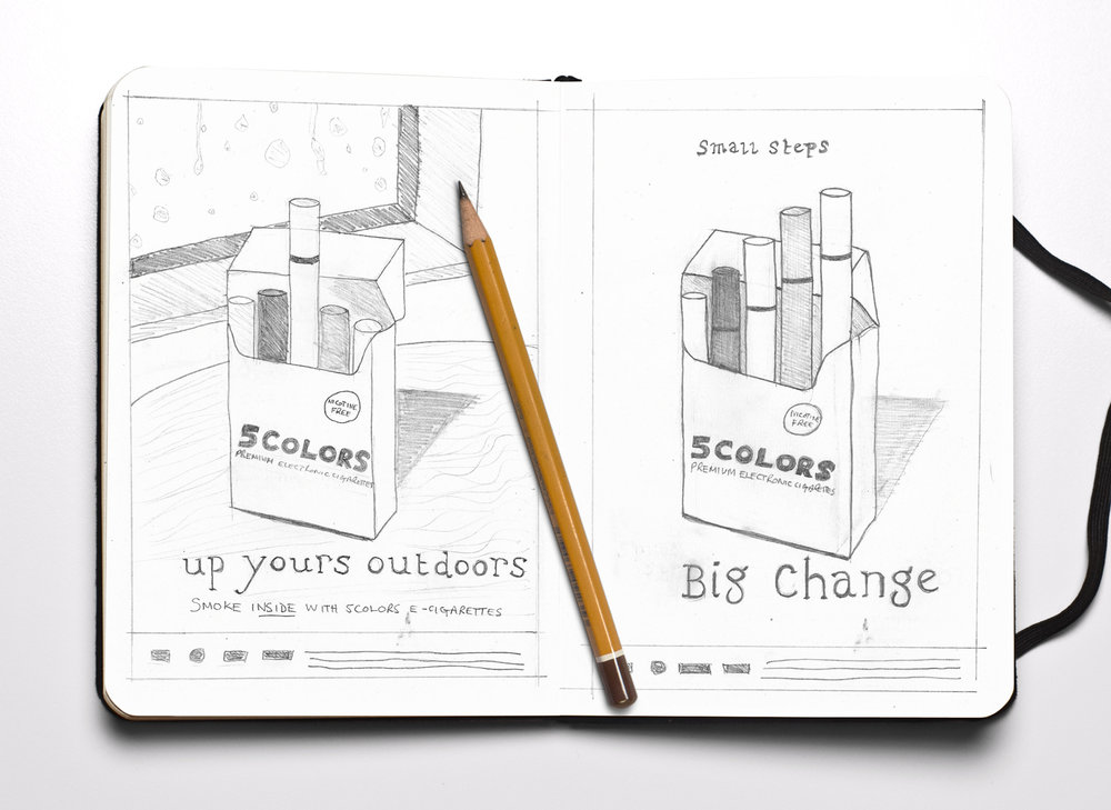 5-colors-sketches-in-situ.jpg