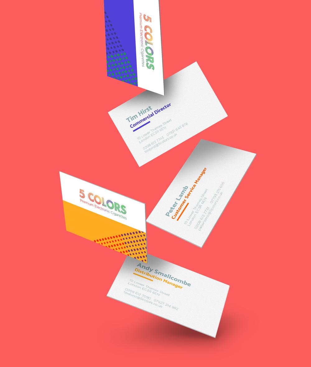 5colors-falling-bcards.jpg
