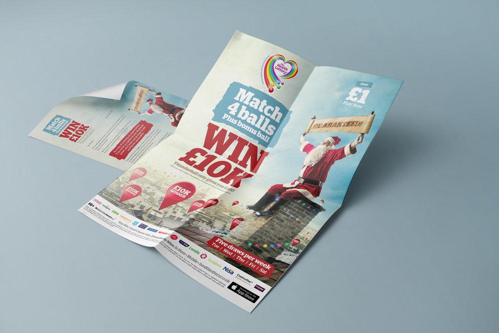 thl-match-4-folded-poster+letter.jpg