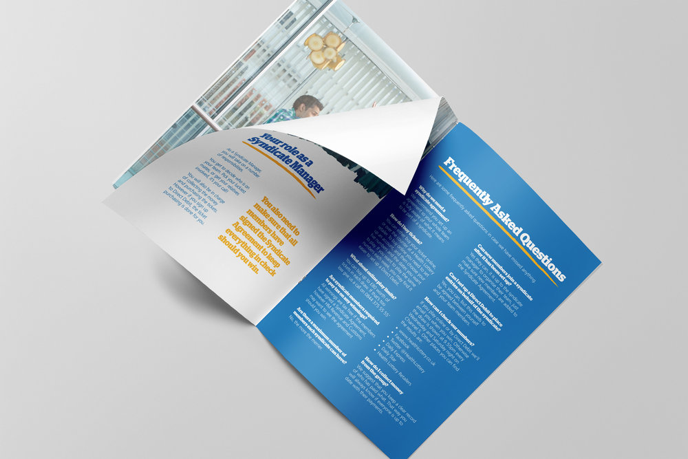 syndicate-brochure-mock2.jpg