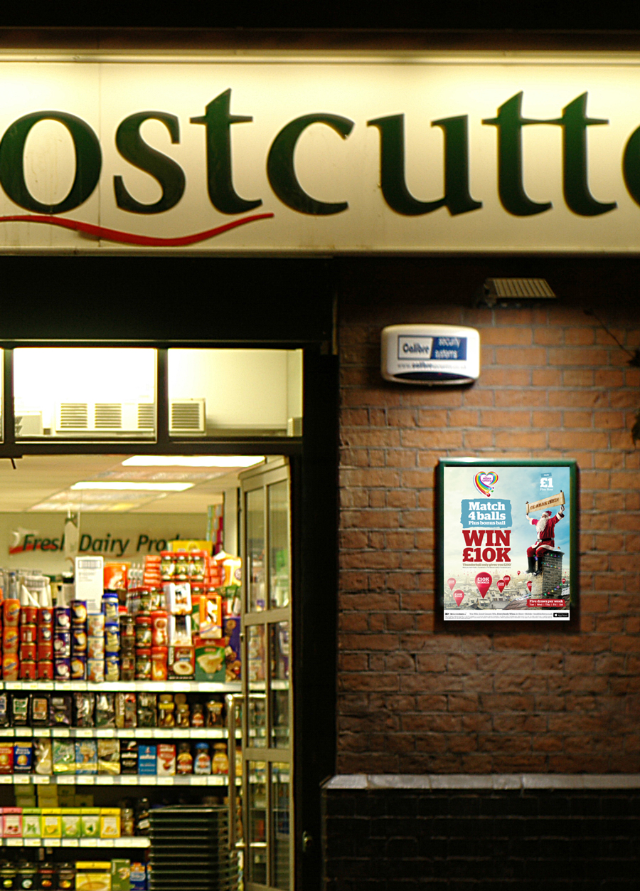 costcutter-thl-xmas-match-4-retail-poster.jpg