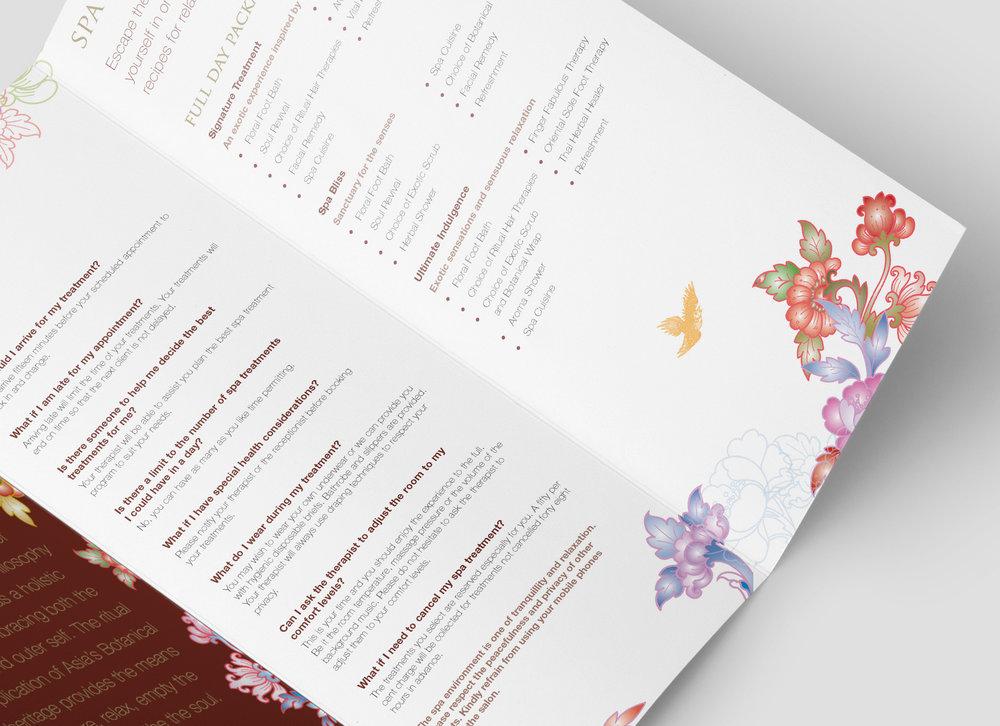 erb-treatment-brochure-close-up.jpg