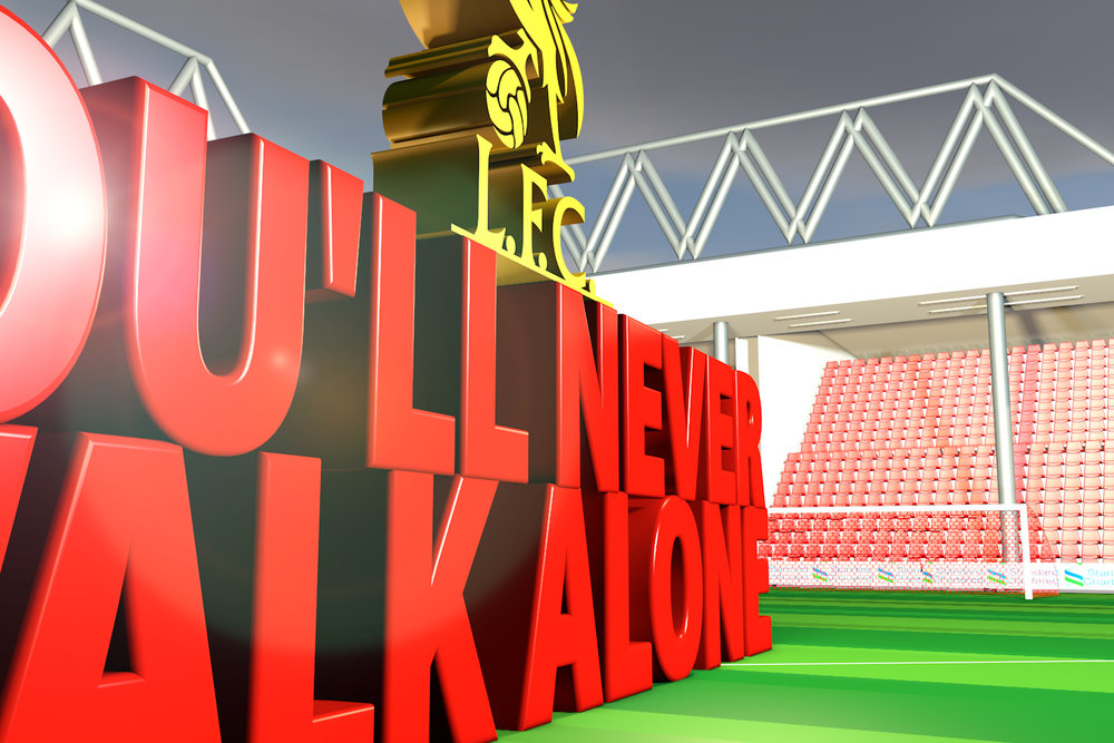 YNWA_text-close-up.jpg