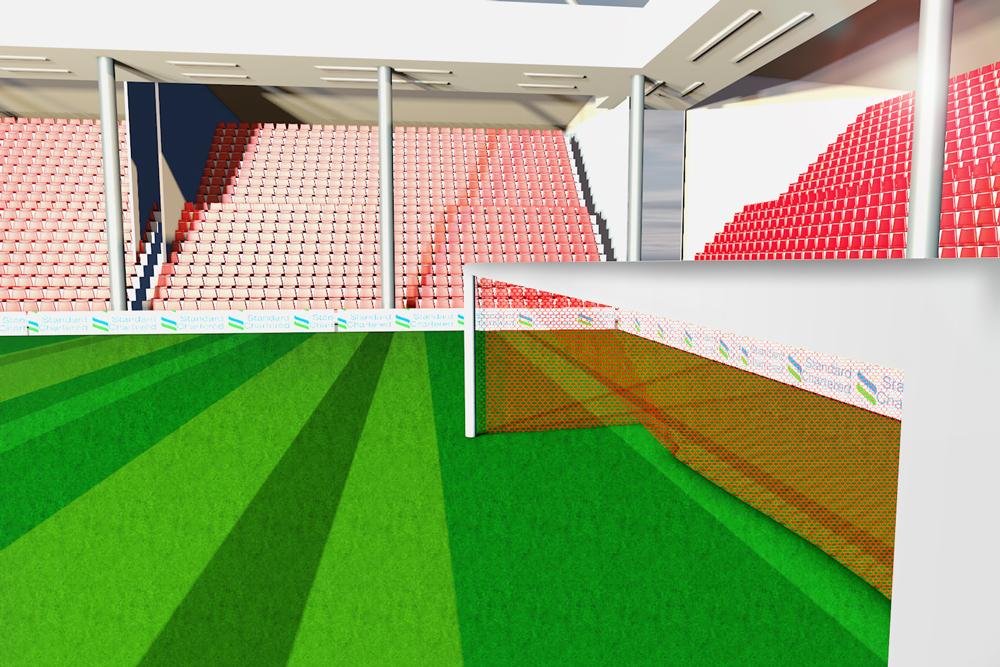 YNWA_goal-close-up.jpg