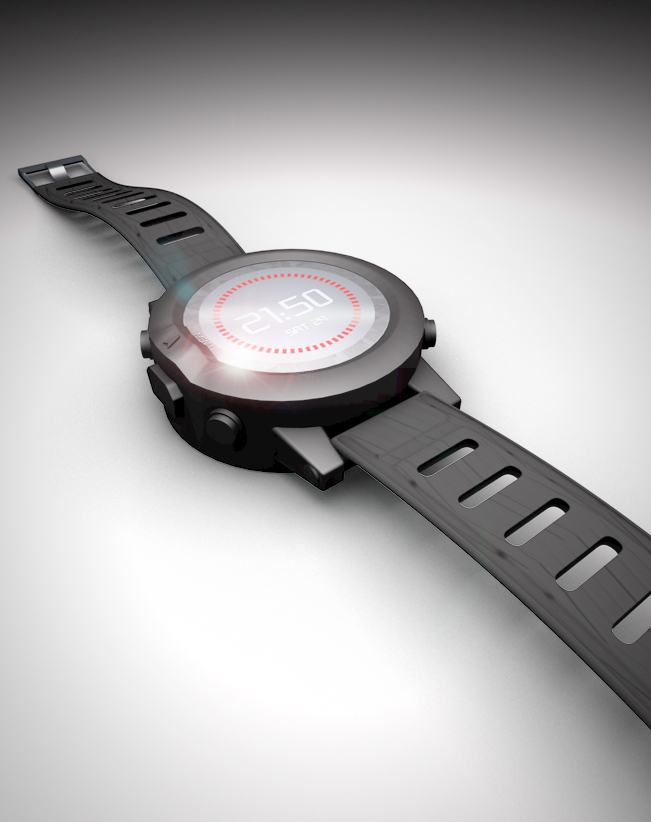 garmin-watch-3d-visual.jpg