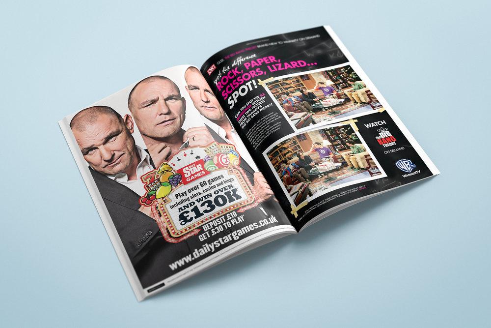 daily-star-games-print ad-130k-vinnie3.jpg