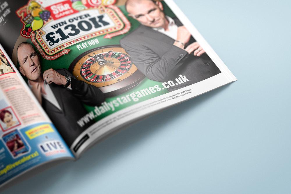daily-star-games-print ad-130k-close-up.jpg