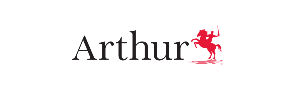 arthur-logo.png