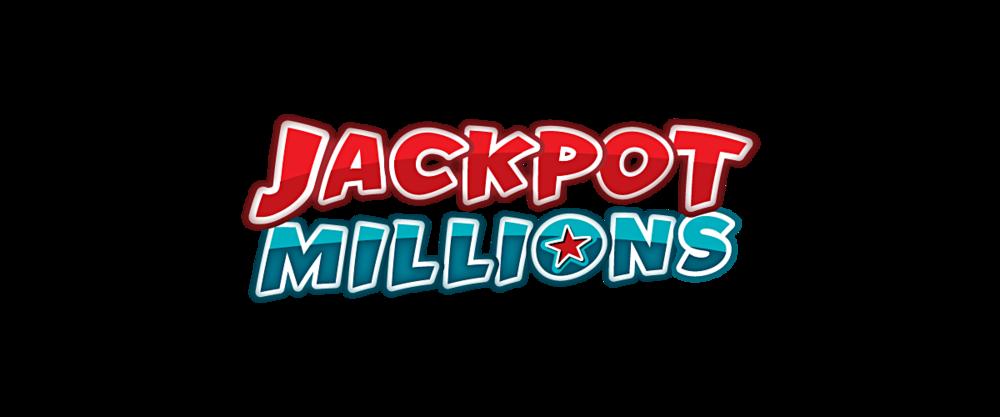 jackpot-millions-logo.png