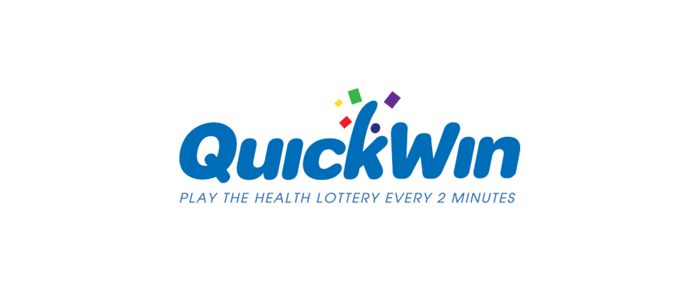 quickwin-logo.png