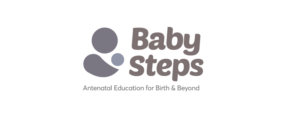 baby-steps-logo.png