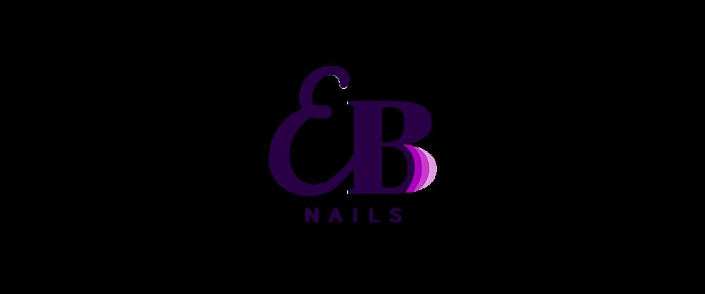 ebnails-logo.png