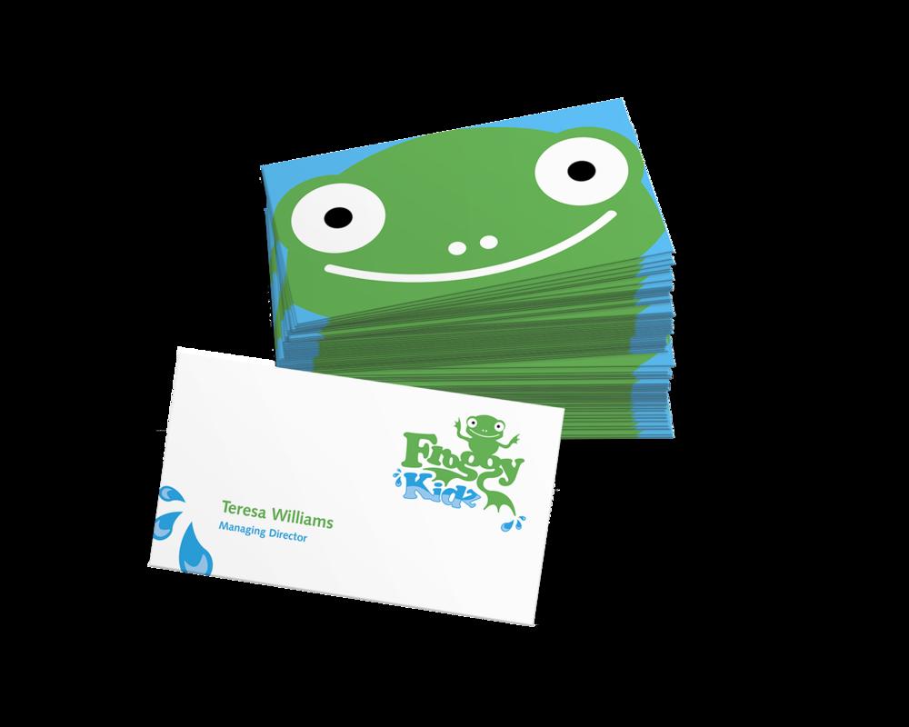 froggy-kidz-bcard-hero.png