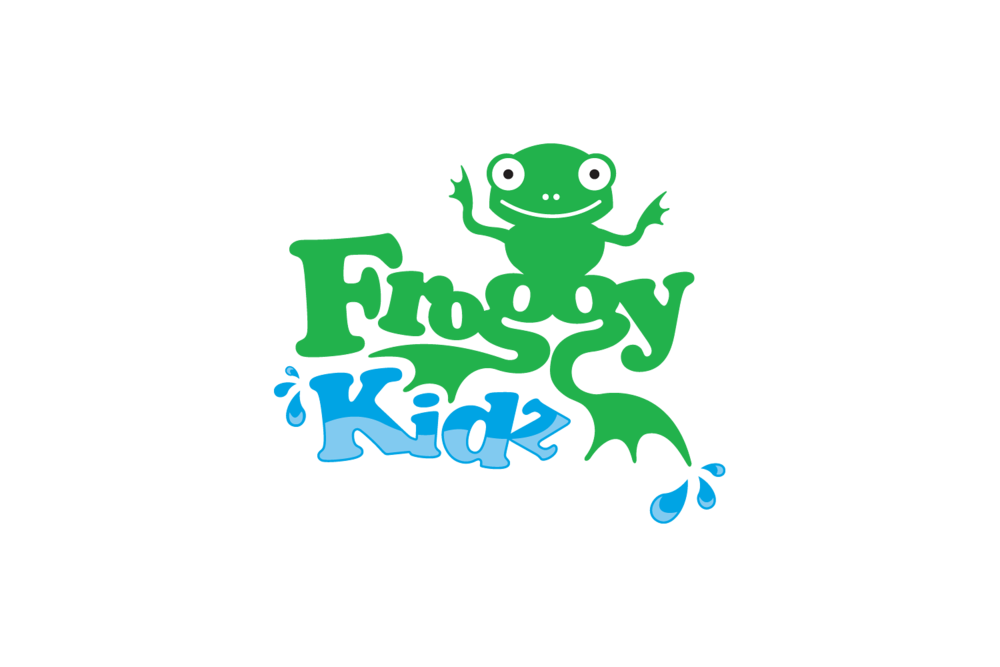 froggy-kidz_final-logo.png