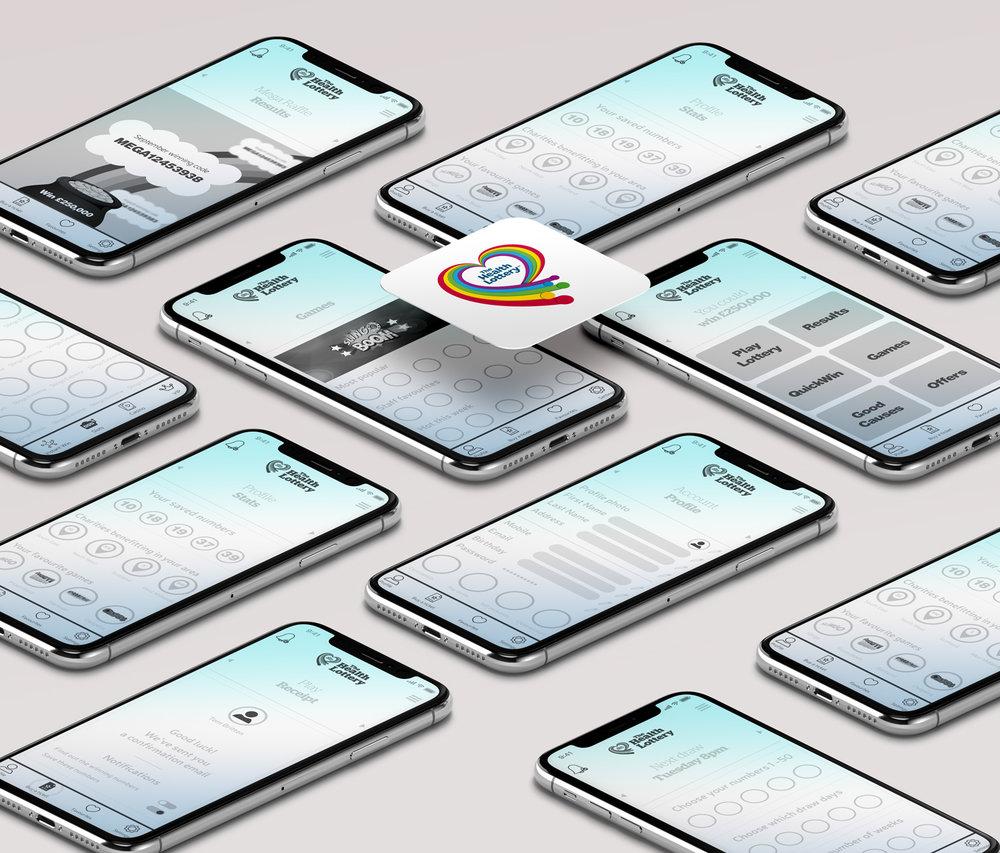 iPhone-X-Isometric-hero-image.jpg