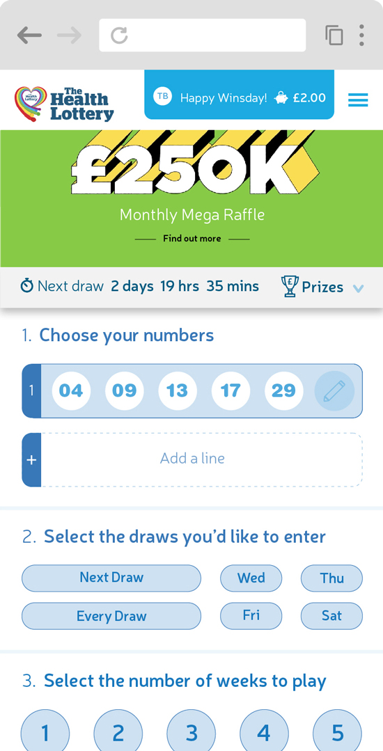 thl-lottery-component-mobile.jpg