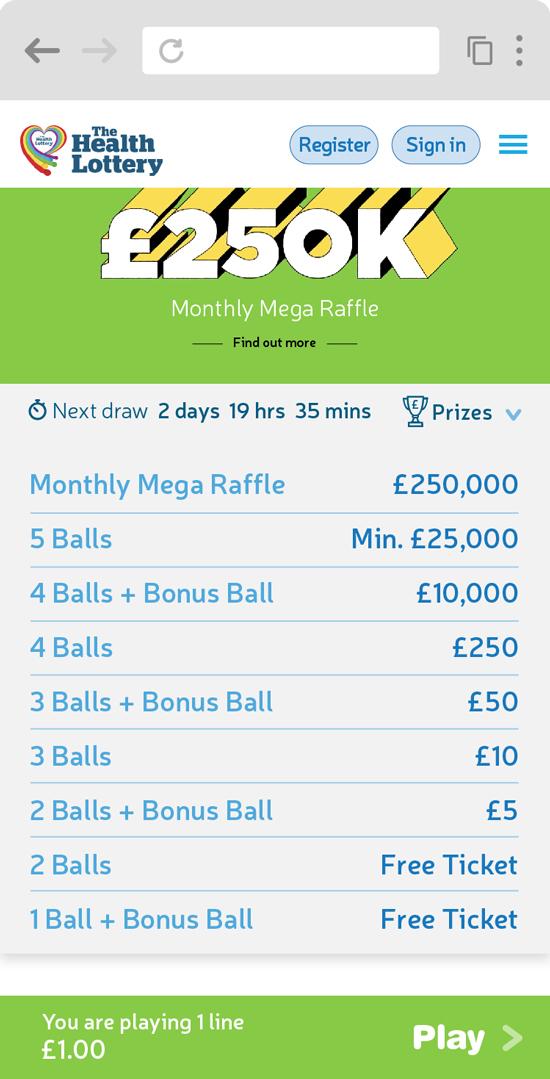 thl-prizes-mobile.jpg
