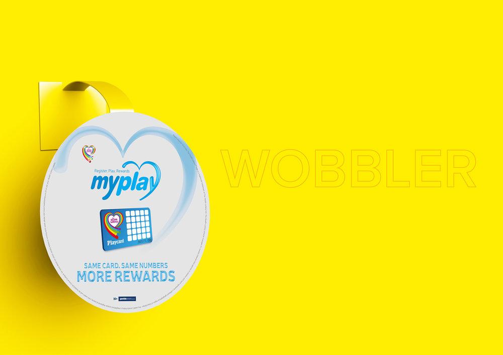 myplay-Wobbler.jpg