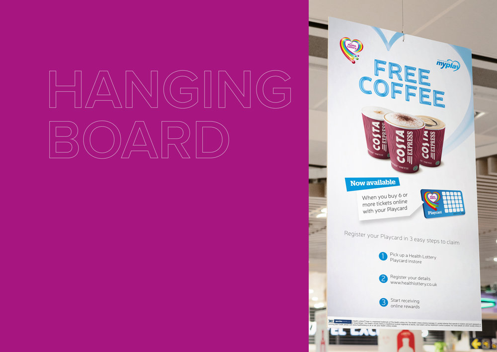 myplay-hanging board.jpg